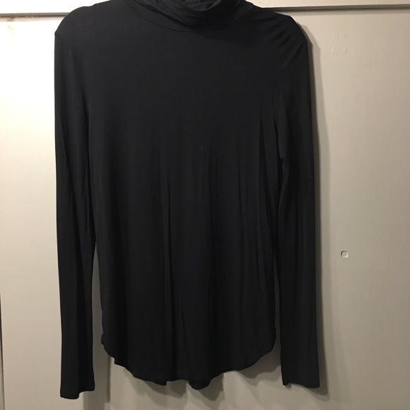 Old Navy Tops - ⚡️Old Navy Luxe Turtle Neck ⚡️2 For 8, 3 for 12 ⚡️
